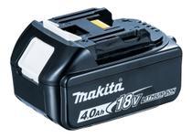 Bateria Li-ion 18v Lithium-ion Makita Bl1850 5 Amperes -