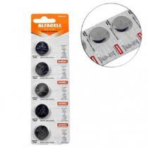 Bateria Lithium CR2032 3v 1 Un - 100948 - Imporiente -
