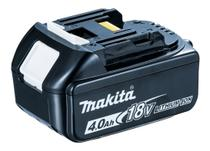 Bateria Makita BL1850 Li-ion 5 Ah 18v Lithium-ion -
