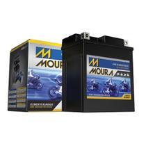 Bateria Moto Moura Ma10-e Er6n/ninja 650/versys 650/bandit -