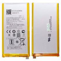 Bateria Moto Z PLAY XT1635 GL40 3300mah Original Retirado - Motorola