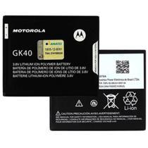 Bateria Motorola Moto G5 GK40 -