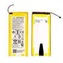 Bateria Motorola Moto G5 Plus -