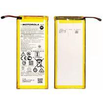 Bateria Motorola Moto G5S Plus -