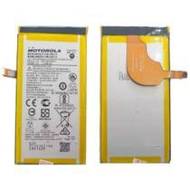 Bateria Motorola Moto G7 Plus JG40 -