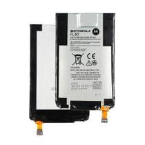Bateria Motorola Moto X Play Xt1563 - FL40 -