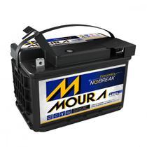 Bateria Moura 30Ah Nobreak -