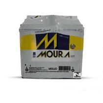 Bateria Moura 50JD Honda Civic, Crv 18 Meses Garantia -
