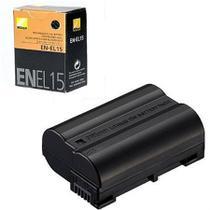 Bateria Nikon EN-EL15 Original -