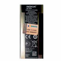 Bateria Nokia BP-6EW Lumia 900 Original -