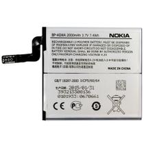 Bateria Nokia Lumia 720  Original  BP-4GWA -