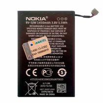 Bateria Nokia Lumia 800 Original -