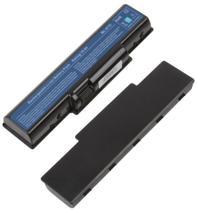 Bateria Notebook Acer Aspire 5516-5196  6 Células Cj - Neide Notebook
