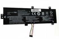 Bateria Notebook Lenovo Ideapad 310-15ISK 7.6V - ELGSCREEN