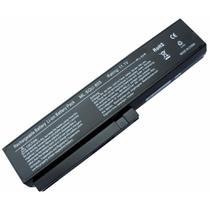 Bateria Notebook Lg R410 R460 R480 R510 R580 Squ-805 Squ-804 - Neide Notebook