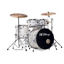 Bateria Odery In Rock 200 Hw Bumbo 22 -