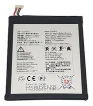 Bateria Original Tlp030jc Para Celular Alcatel 9008j Xl A3 - Asus
