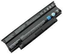 Bateria P/ Dell Inspiron 312-1205  06p6pn  9jr2h  Wt2p4 - Digital