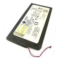 Bateria p/ Motorola Hz40 Moto z2 Play -