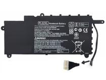Bateria P/Notebook Hp Pavilion X360 11 No26br Pl02xl - Nbc