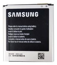Bateria P/ Samsung G800 S5 Mini -