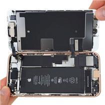 Bateria Para 7 Plus 100% Original - APP