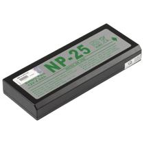 Bateria para Broadcast BB14-NP1-DX - BestBattery