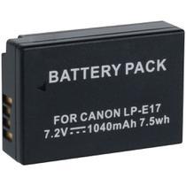 Bateria para Camera Canon EOS Rebel SL3 - Bestbattery