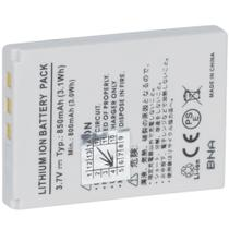 Bateria para Camera Digital Olympus Li80B - Bestbattery