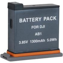 Bateria para Camera JDI Osmo Action Kamera P01  Action AB1 - Bestbattery