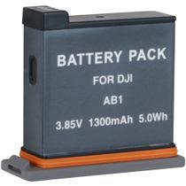 Bateria para Camera Osmo Action AB1 - Bestbattery