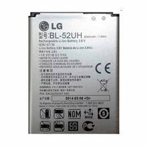 Bateria Para Celular LG BL-52UH L65 L70 D325 D285 D340 -
