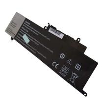 Bateria Para Dell 4K8YH 92NCT 092NCT  gk5ky - NBC