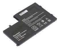 Bateria Para Dell Inspiron 14-5447 / 15-5547 Trhff Opd19 -