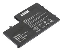 Bateria Para Dell Inspiron 15 5445 5447 5448 Trhff -