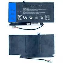 Bateria Para Dell Vostro 5460 5470 5560 Vh748 5560r-2526 -