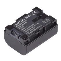 Bateria para Filmadora JVC BN-VG114 - Bestbattery