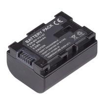 Bateria para Filmadora JVC BN-VG138U - Bestbattery