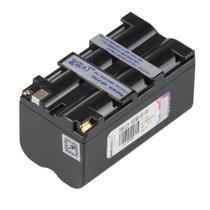 Bateria para Filmadora Nikon Action-VN-720 - Bestbattery