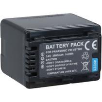 Bateria para Filmadora Panasonic HC-V750m - Bestbattery