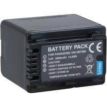 Bateria para Filmadora Panasonic HC-W870m - Bestbattery