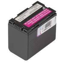 Bateria para Filmadora Panasonic NV-EX1EG - Bestbattery