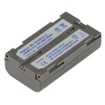 Bateria para Filmadora Panasonic Série-NV NV-DJ1 - Bestbattery