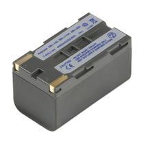 Bateria para Filmadora Samsung Série-SC SC-L700 - Bestbattery