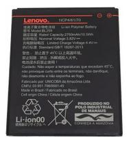 Bateria para Lenovo BL259 Vibe K5 - Lnv
