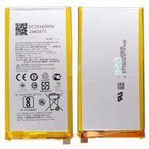 Bateria para Motorola Moto Z Play -