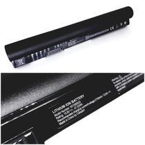 Bateria para Netebook da marca Itautec  Modelo W7020 10.8V GWBP09 e GWBP05 - Lithium Iom Batery