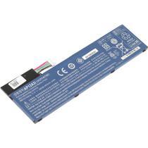 Bateria para Notebook Acer AP12A4i - BestBattery