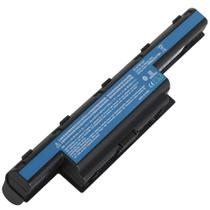 Bateria para Notebook Acer Aspire 4750-2354G32mnss - BestBattery