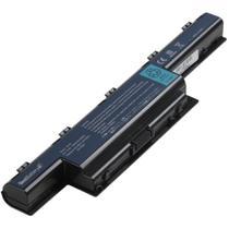 Bateria para Notebook Acer Aspire 5750-6631 - BestBattery